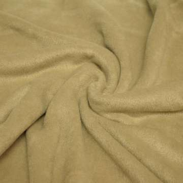 Polar Fleece beige