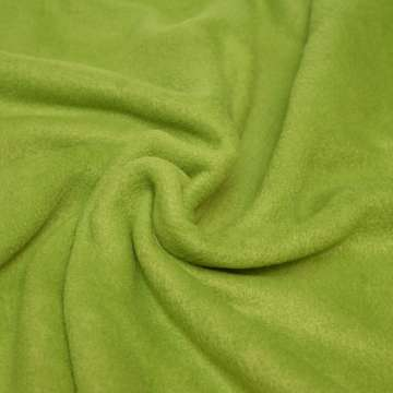 Polar Fleece kiwi