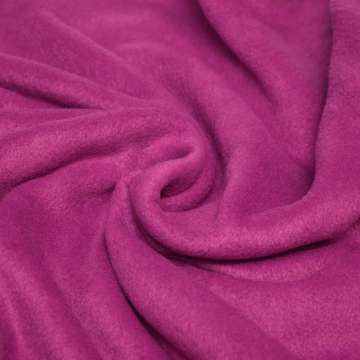 Polar Fleece fuchsia