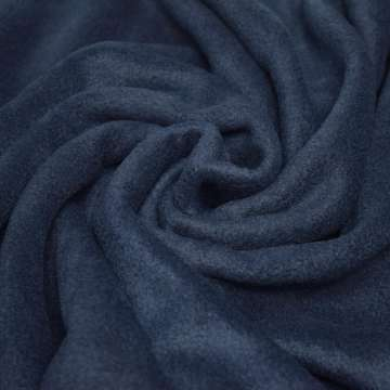 Polar Fleece marine